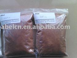 Poly Sodium Naphthalene Formaldehyde