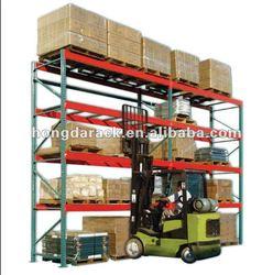 storage racking,warehouse rack, display rack,racking system, pallet rack,heavy duty rack system