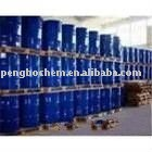 Colorless Oily Liquid DOP (Dioctyl Phthalate) for plastic, paints