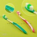 المنتجات ارتفاع الطلب/ فرشاة أسنان ال