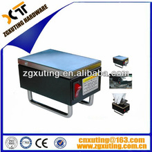 wholesale small type portable magnetizer and demagnetizer machine