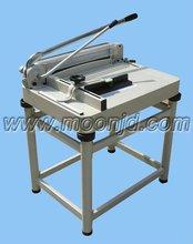 A3&A4 Manual simple paper cutter