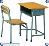 School Desk and Chair/ Study Desk and Chair