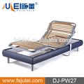 muebles para el hogar de uso general y mueblesdeldormitorio eléctrico de tipo ajustable de la cama
