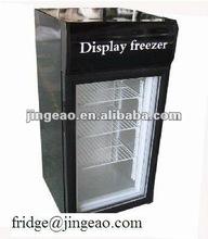 display freezer,showcase,display cooler,beverage cooler