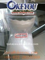 Aluminium Hydroxide flame retardant water treatment agent aluminite powder 21645-51-2 Aluminium Hydroxide