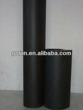 high efficient abrasive paper belt C78F for polishing wood, metal