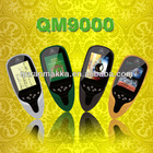 Screen quran touch pen with screen QM9000 Quran makka