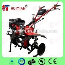 HT950B 9HP Gasoline Chinese Farm/Garden Cultivator Tiller