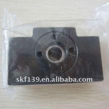 HSK EK8 Ball Screw Support Block/ Screw Support Mounts