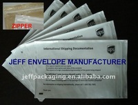UPS Packing List envelope, Pls compare our offer & quality!