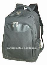 Cheaper school bag 2012