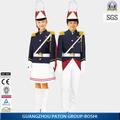Honor uniformes de la guardia, solemne uniformesescolares, la guardia de honor ropa/desgaste,