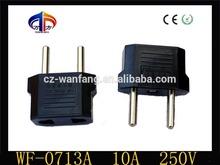 WF-0713i adaptor