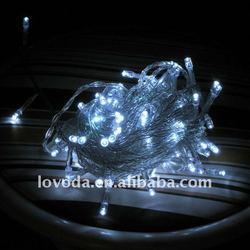 wholesale alibaba led christmas lights/led string light for Christmas,Halloween Decoration/led decoration light buy from china