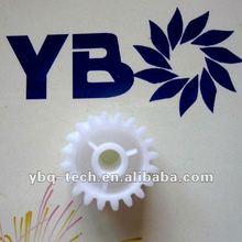 Printer Part Fuser Gear RU5-0957-000 used For HP P3005