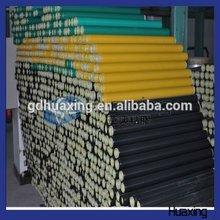 PVC adhesive tape bopp jumbo roll