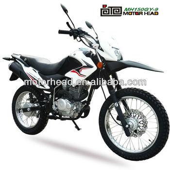 150cc dirt bike,MH150GY-9,150cc off road bike,150cc motorcycle