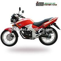 250cc Motorcycle, Motocicleta, Motor Street Bike