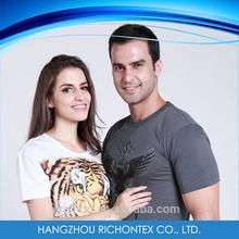 2015 Fashion Wholesale Fashion T-shirt,Men's T-shirt,Printing T-shirt