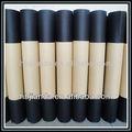Vendita calda astm coperture di asfalto feltro # 30 # 15 e utilizzato come tetto underlayment sotto tegole/piastrelle