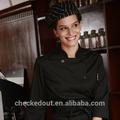 Femme de chemises & t - shirt, Uniformes de serveurs de restaurant + sex girl shirt * personnalisé garçon chemise