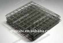welded wire mesh /gabion box