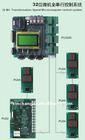 Elevator part- elevator PCB board