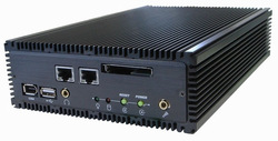 Smallest Win8 GPS cab dispatching, Taxi Dispatching System with GSM GPRS 3G, Fleet Management System, Mobile Data Terminal