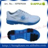 PORPULAR SPORT RUNNING SHOES