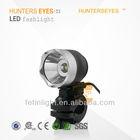 1200 lumen high brightness cree xml T6 led bicycle Light bike light