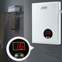 domestic household instant electric water heater