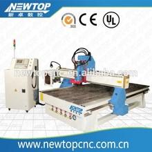 European quality W1325ATC Engraving Machine, CNC Engraving Machine, Wood Engraving Machine