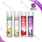OEM water based air freshener /Factory Export Multi-use spray
