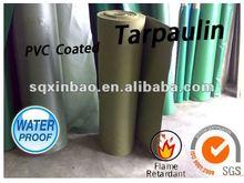 PVC Rainproof Tarpaulin Material;Truck Tarpaulins,PVC Tarpaulin Cover