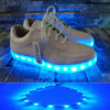 /product-gs/2014-hot-sell-waterproof-shoe-sole-light-upper-light-usb-led-shoe-box-lights-for-shoes-decoration-542625464.html