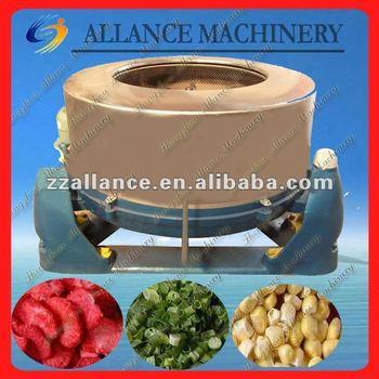 2 Hot Fruit&Vegetable Processing/Dehydration Machine