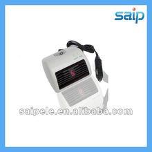 2012 Newest good quality Air Purifier Lj-50A