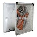 Exactor ventilador / industrial del ventilador / ventilador de pared