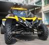 Renli 1100cc 800CC 4x4 beach buggy
