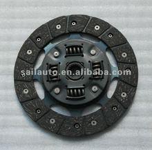 KIA PRIDE auto clutch disc KK14016460