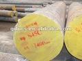 astm a36 carbono forjado barra redonda de aço