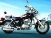 MH200-25 chopper bike cruiser motorcycle,200cc chopper for sale