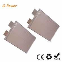 3.2v li ion battery,lithium polymer battery,lifepo4 cell