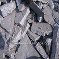boa qualidade de sucata de aço para vender