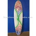 de epoxy tablas de surf