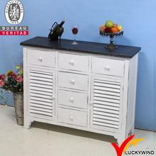 New design vintage antique french provincial living room furniture
