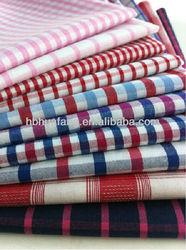 100%Cotton Fabric