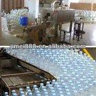 bottled drinking water making machine manufacturer
