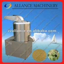6 Ideal de la patata / ajo / pegar / procesamiento de la máquina